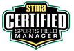 STMA Certified Sports Field Manager
