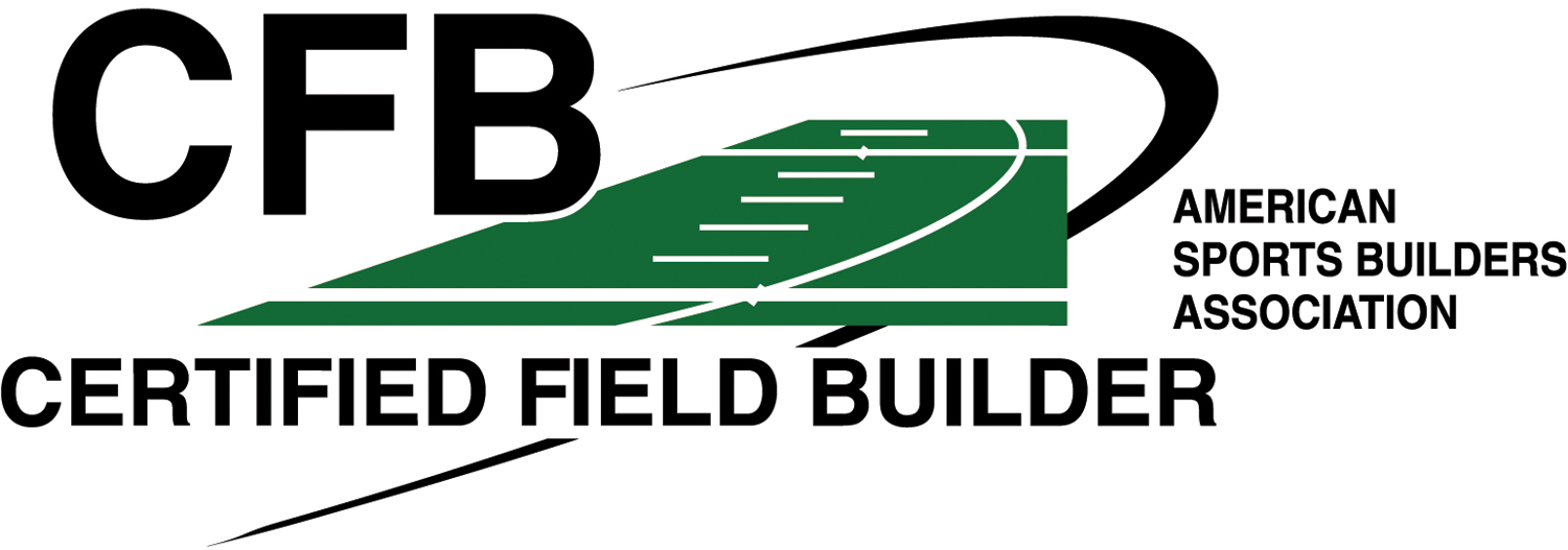 Certified Field Builder