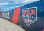 USA Softball Hall of Fame