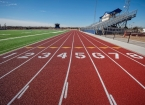 Piedmont High School Track & Field